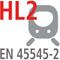 EN_45545_HL2