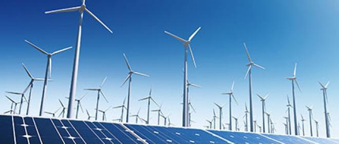 Windkraft_Solar