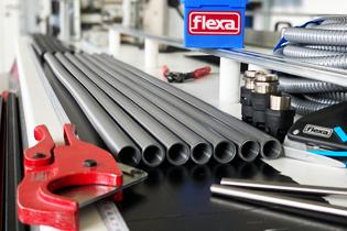 FLEXA Produkt-Service