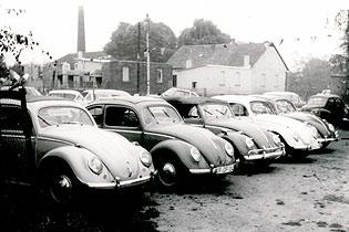 FLEXA Gelaende_1965