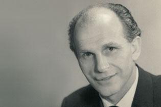 Karl-Heinz Stenger