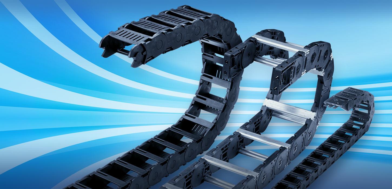 Flexa Appearance Worldwide 7 Pole Trailer Wiring Guide Chains
