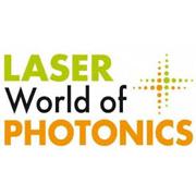 Logo Laser World