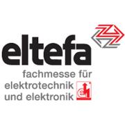 Logo eltefa
